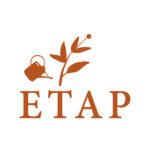 logo ETAP