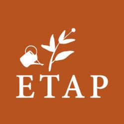 ETAP conseil